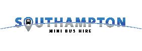Southampton Minibus